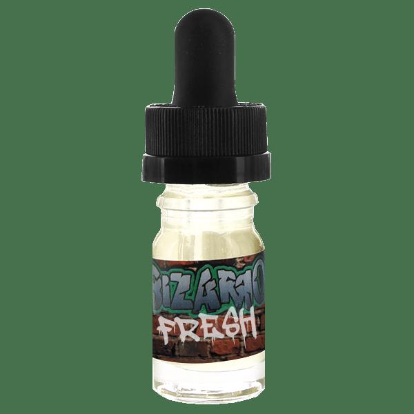 Bizarro Fresh Liquid Incense 5ml