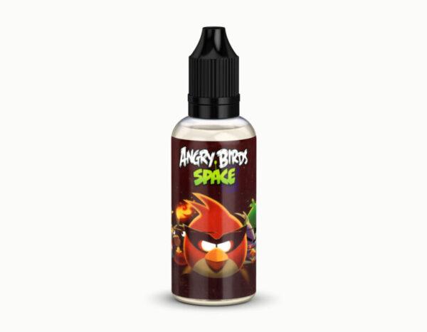 Angry Birds Liquid Incense