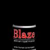 Blazing Blueberry Liquid Incense 5ml