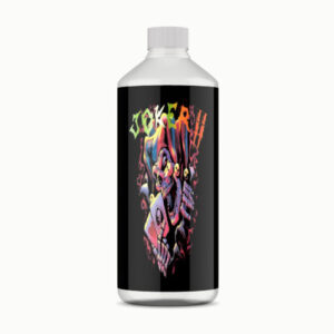 Joker Liquid Incense